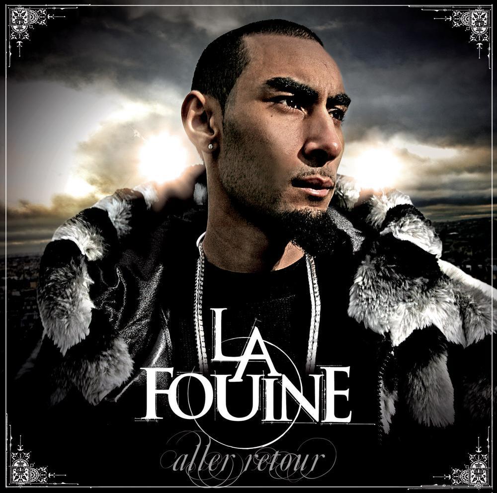 http://haks-records.wifeo.com/images/p/poc/POCHETTE-ALBUM-LA-FOUINE-ALLER-RETOUR.jpg