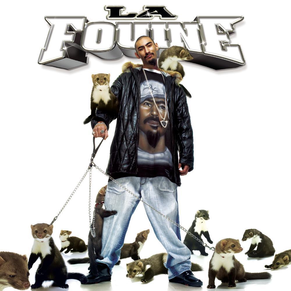 http://haks-records.wifeo.com/images/p/poc/POCHETTE-ALBUM-LA-FOUINE-BOURRE-AU-SON.jpg