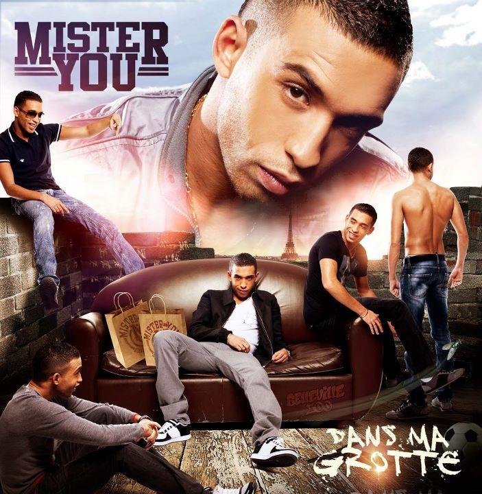 Mister You - Dans Ma Grotte | Megaupload Multi Lien